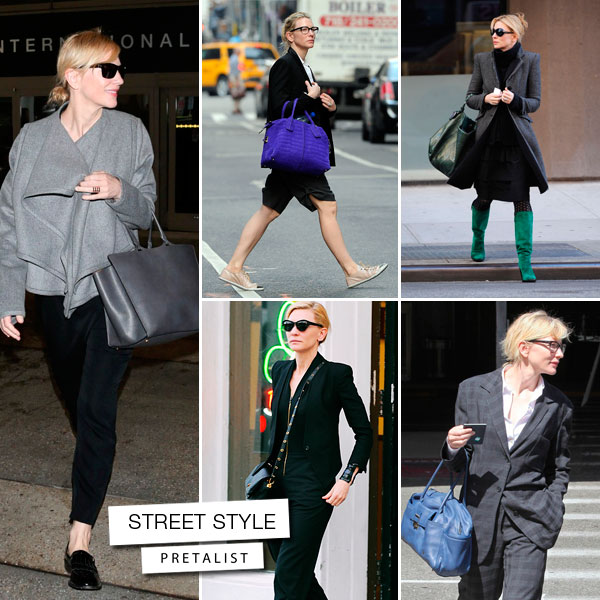 CATE-BLANCHET-STREET-STYLE