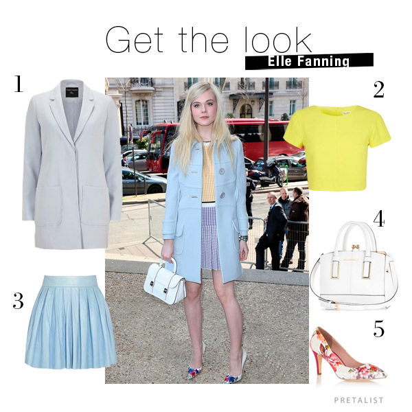 Elle-fanning-get-the-look