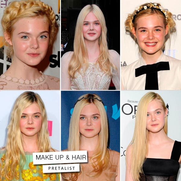Elle-fanning-make-up-and-hair