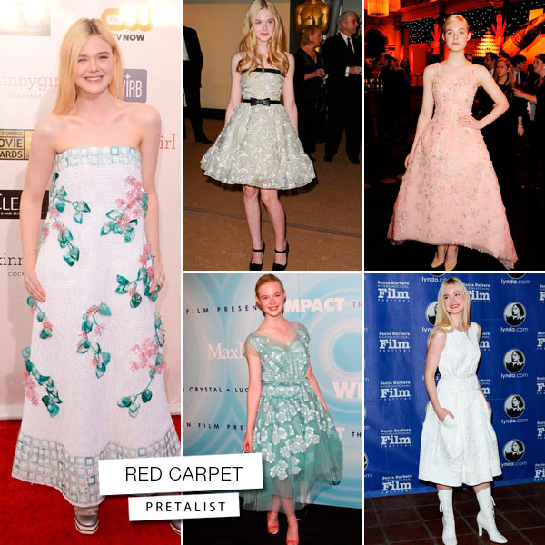 Elle-Fanning-red-carpet