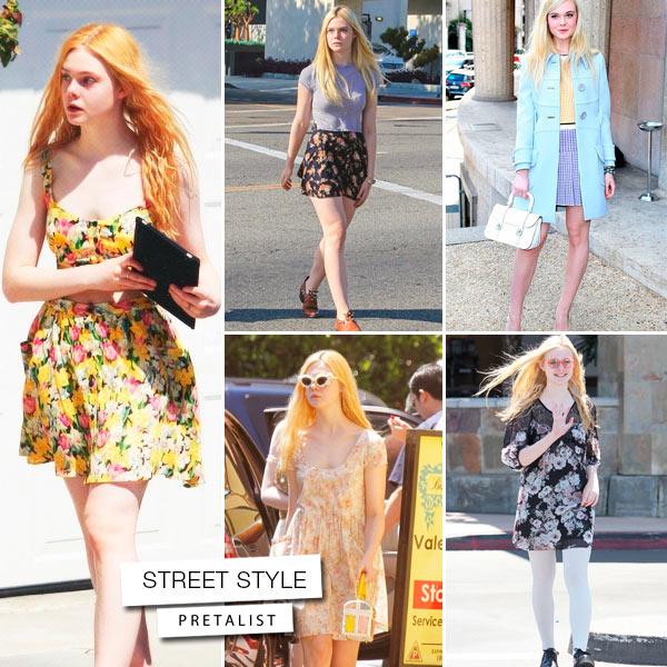 Elle-fanning-street-style