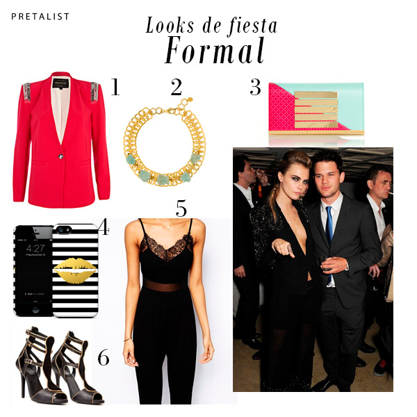 LOOKS-FIESTA-FORMAL
