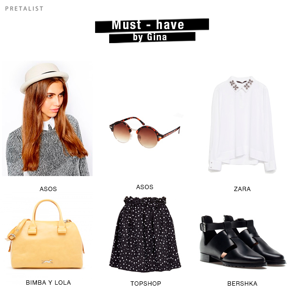 MUST-HAVE-Gina