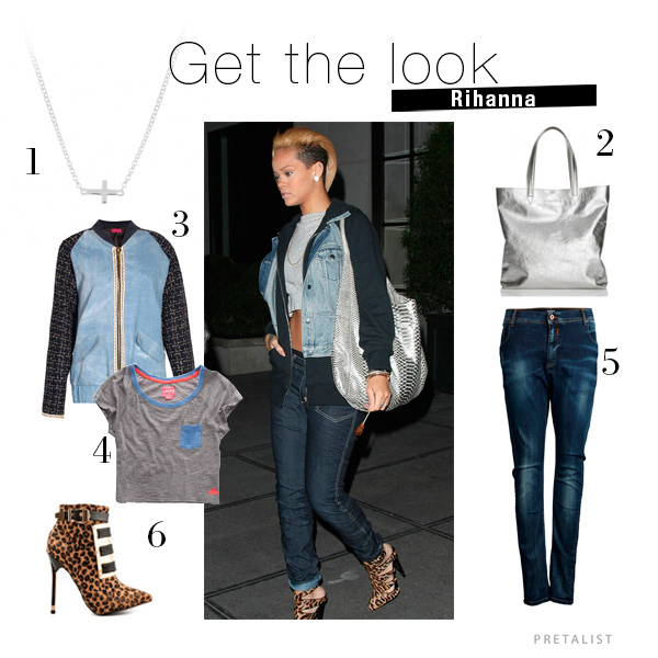 Rihanna-get-the-look