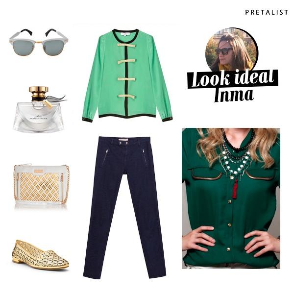 Inma-look-2