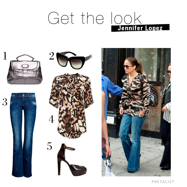 JLO-get-the-look