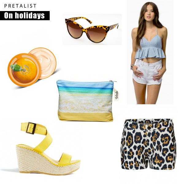 look-on-holidays