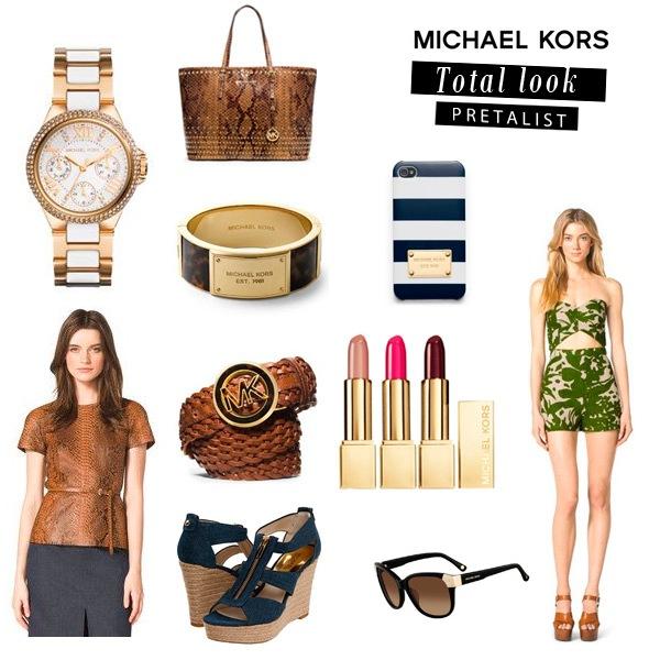 MK-total-look