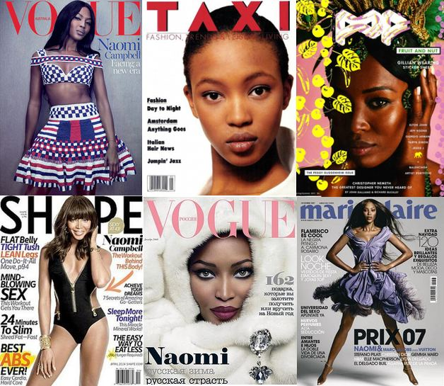 Naomi-Campbell-best-cover