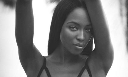 Naomi-campbell-pretalist