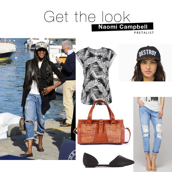 Naomi-campbell-Get the look