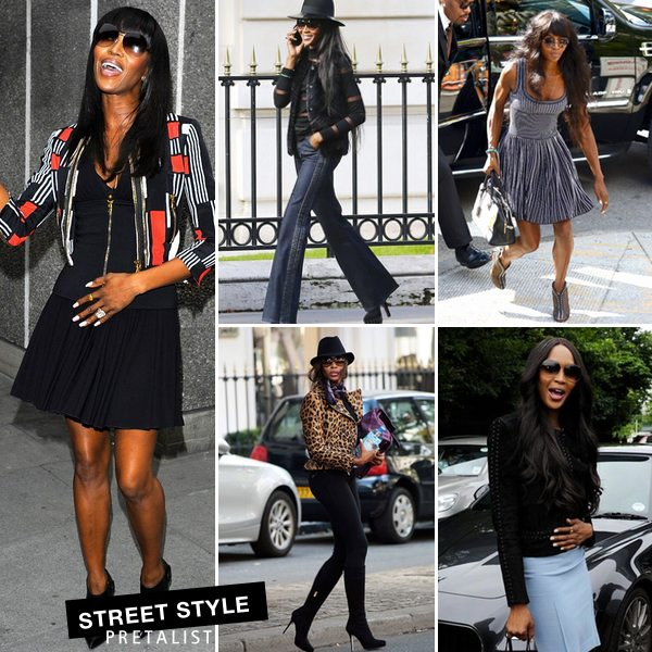 Naomi-Campbell-street-style