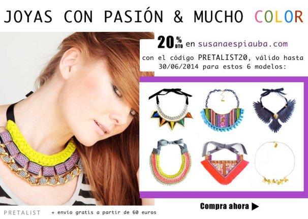 Susana Espiauba-promocion