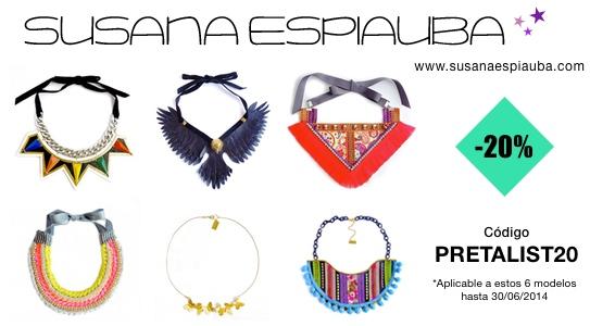 Susana-espiauba-promocion-blog