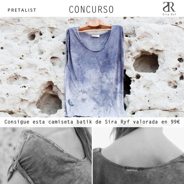 Concursos_Sira Ryf