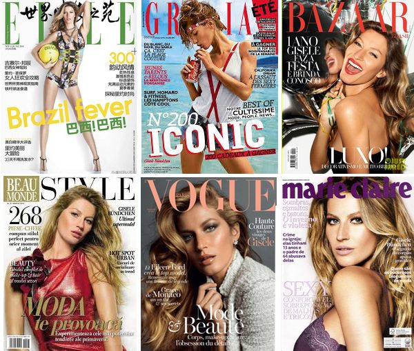 Gisele-Bundchen-best-cover