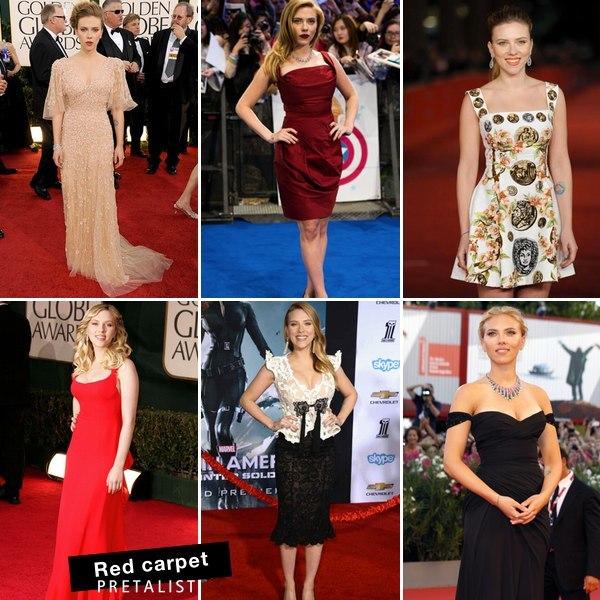 Scarlett-johansson-red-carpet