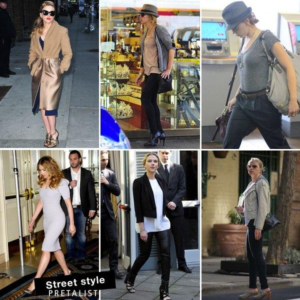 Scarlett-street-style