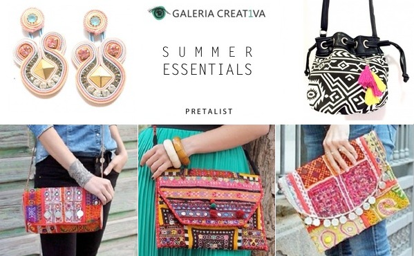 Summer-essentials-galeria-creativa-nlog